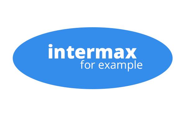 client logo example